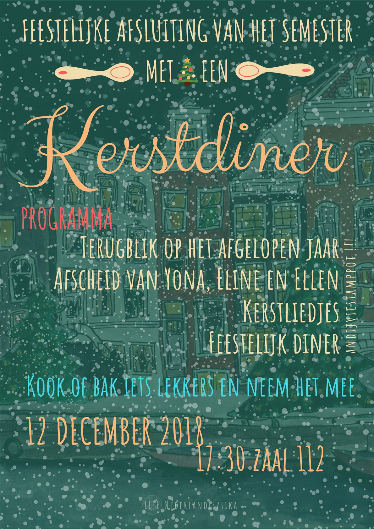 Kerstdener 2018 december 12 (1190 x 1683)